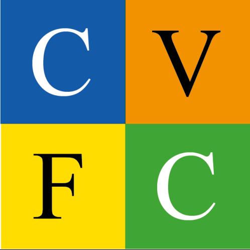 cvfc.fr